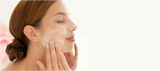 5 Advantages of choosing Natural Organic Cosmetics for Enhanced Skin Health