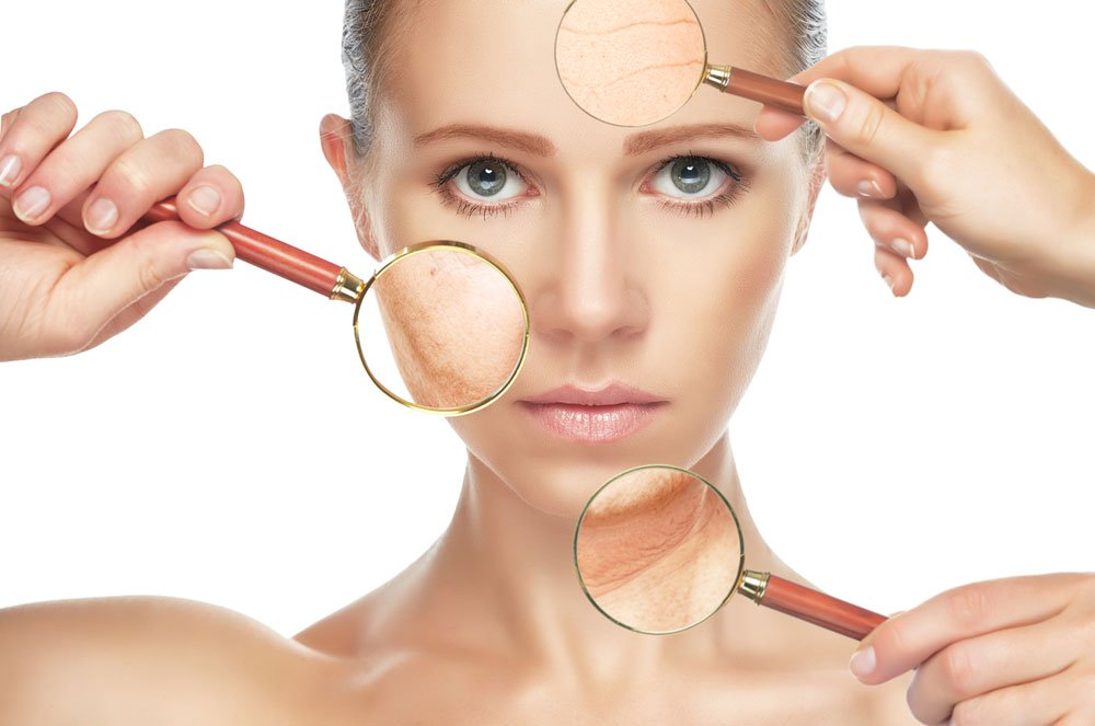 Skin Health – Obtaining A Healthy Glow If You Don't Take The Youth From Your Skin
