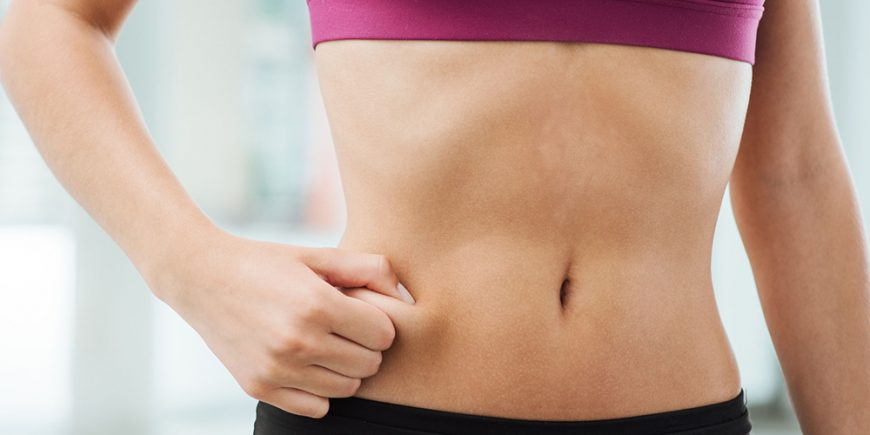 Speeding up Weight Reduction and Improve Skin Health insurance and Appearance With Body Wraps