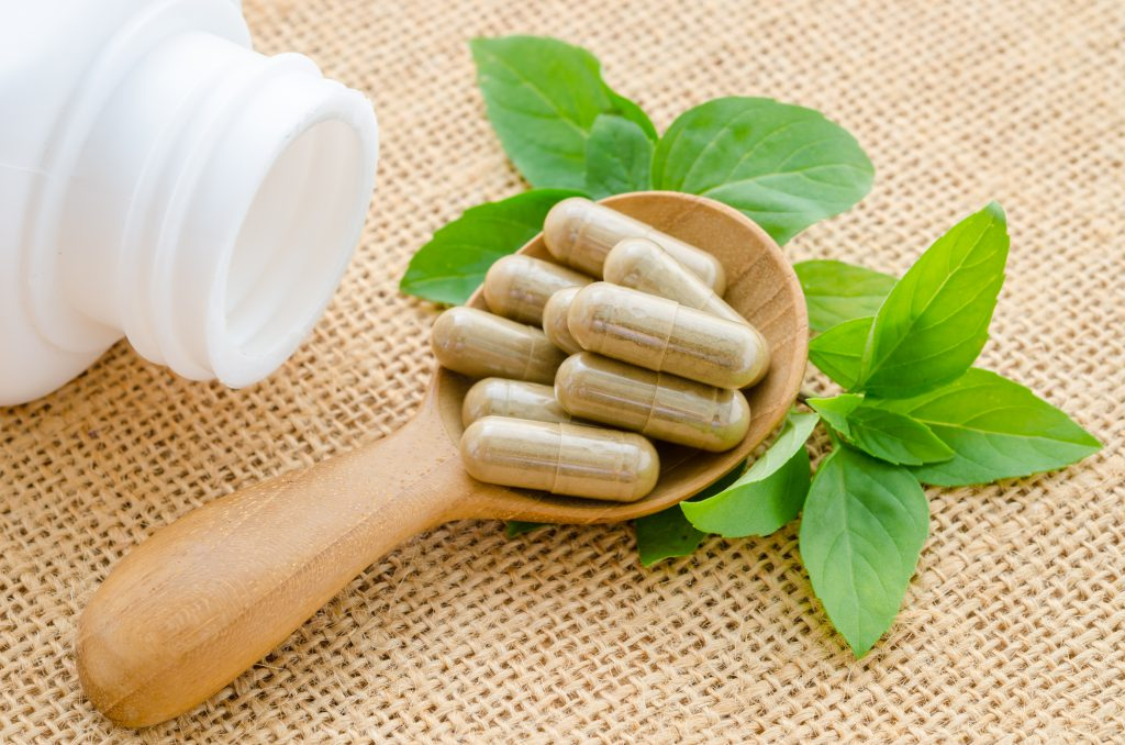 Can Dietary Supplements Assist You To Look More youthful?