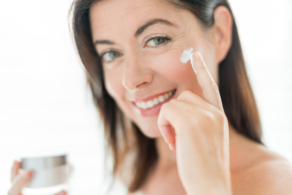 Simple Skin Care Ideas to Enhance Your Skin