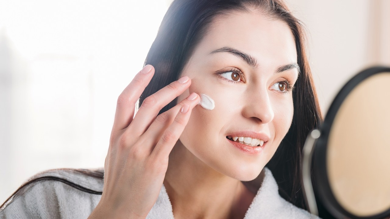 5 Strategies For Optimum Sensitive Skincare