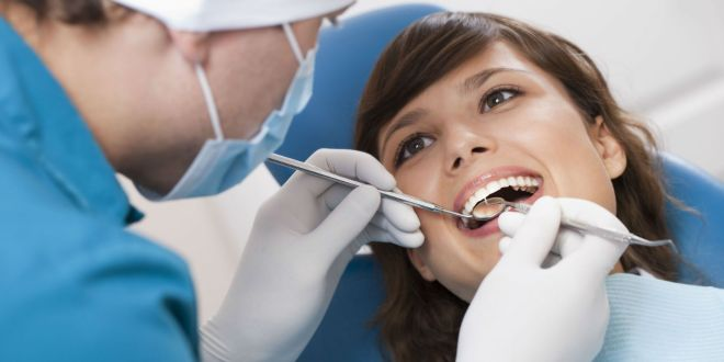 Essential Details About Finding the right Dental Clinic