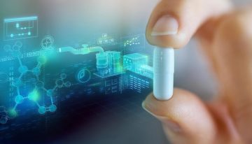 What's Pharmaceutical Outsourcing?