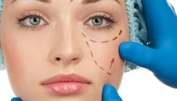 Plastic Surgery or Rebuilding Surgery and also the Benefits in Human Existence