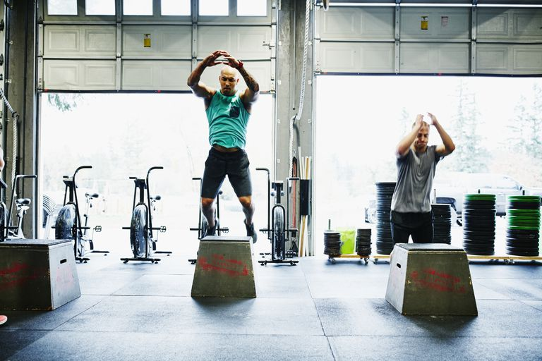 The 4 Important Elements of Smart Fitness