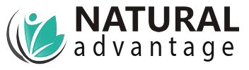 Natura Advantage - Natural Health Advantage