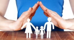 What is the role of Life Insurance Policy in the process of financial planning?
