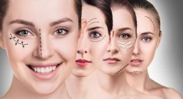 Plastic Surgery Could Be the Solution You've Been Looking for
