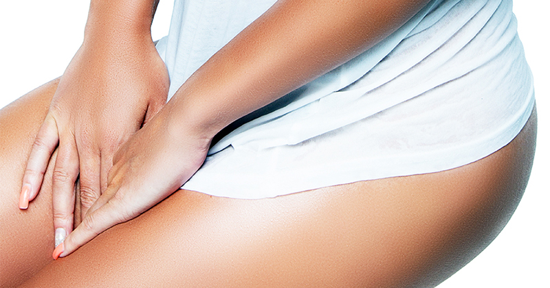 HOW MUCH DOES THE VAGINAL LASER TREATMENT COST?