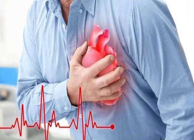 ZOLL LifeVest and Sudden Cardiac Arrest