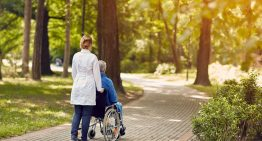 Special Services Provided by Hospice and Palliative Care Dallas