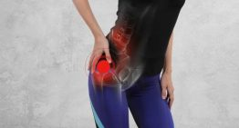 Common causes and natural remedies for joint and muscular pain