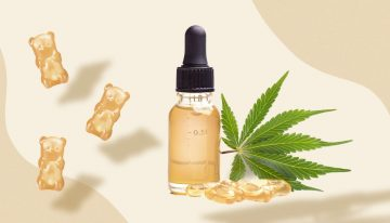 5 Things You Should Not Do With CBD