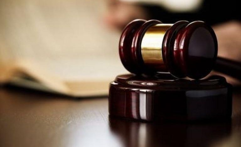 Questions to Ask your Disability Lawyer