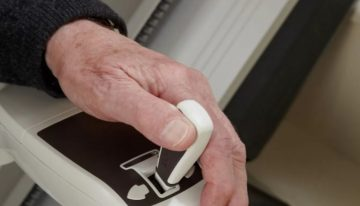4 Benefits a Stairlift Adds to Your Property