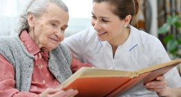 The Benefits of Home Care for You and Your Family
