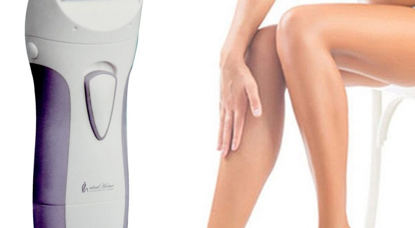 How to Prepare Your Skin Before Using an Electric Trimmer at Home