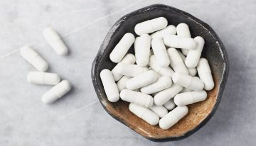 How to Choose a Best Collagen Supplement