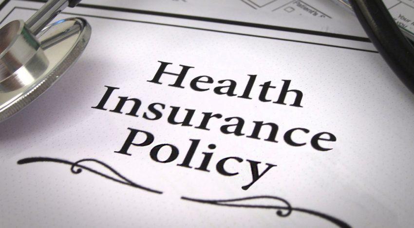 Medicare Advantage 2022:- The best plans for future uncertainties!