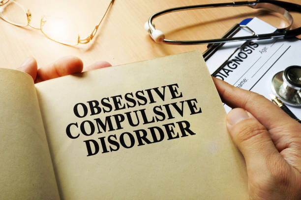 5 Recognized Categories of Obsessive-Compulsive Disorder