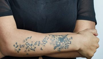 What Points Should You Consider Before Getting a Tattoo?